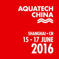 AquatechChina2016 2